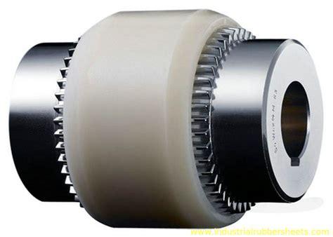 nl nl flexible jaw coupling motor shaft coupling ivory iso