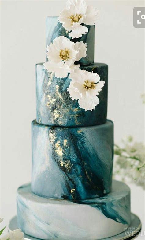 pin by nikka pinkk on cakes wedding cakes cake cake trends