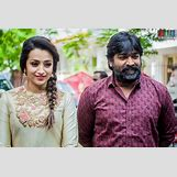 Vijay Sethupathi Wife Jessie   1800 x 1200 jpeg 426kB