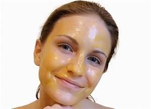 Дрожжи маска для лица от морщин и расширенных пор