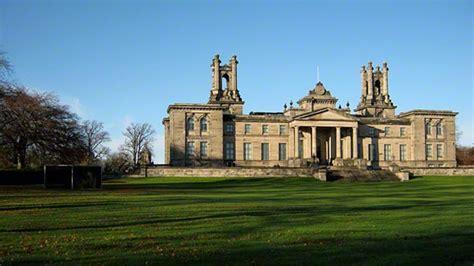 national galleries of scotland scottish national gallery of modern uk uk visit