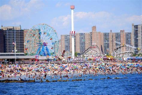 boardwalk beach amusement area coney island daytona attractions park fl attraction florida rides activities carnival shops sunsplash pier parks tourist