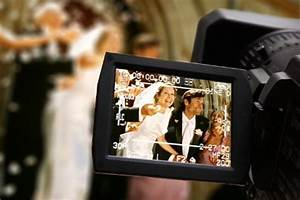 Image gallery wedding videographer for How much is a wedding videographer
