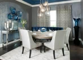 contemporary dining room ideas a few inspiring ideas for a modern dining room décor