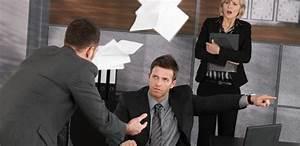 Secrets of an Office Dominator | Job Talk Daily