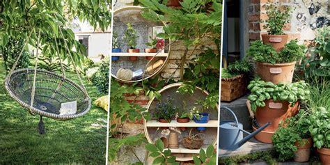 Idee Pour Amenager Jardin Am 233 Nagement Ext 233 Rieur Jardin Potager