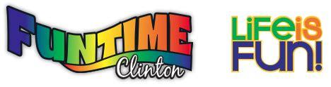 funtime skateland application for after school childcare 655 | FuntimeClinton weblogo3