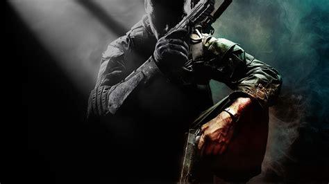 1920 x 1200 jpeg 265kb. Call of Duty Black Ops 2 wallpaper 15 | WallpapersBQ