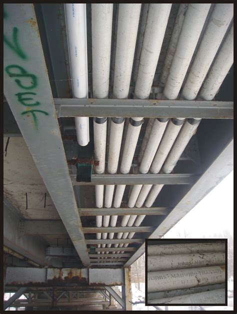 transite asbestos cement conduit pipe lengths