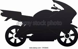 Motorcycle Racing Illustration Stock Photos & Motorcycle ...