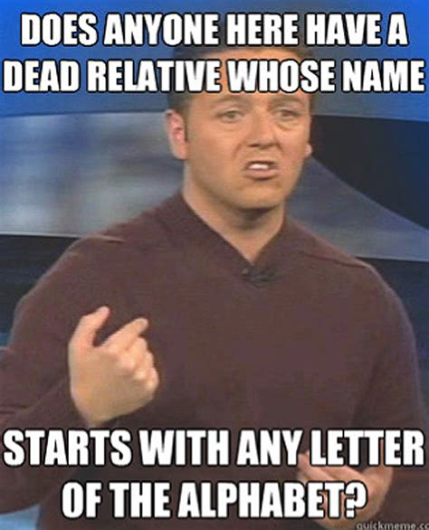 Edward Meme - really funny memes