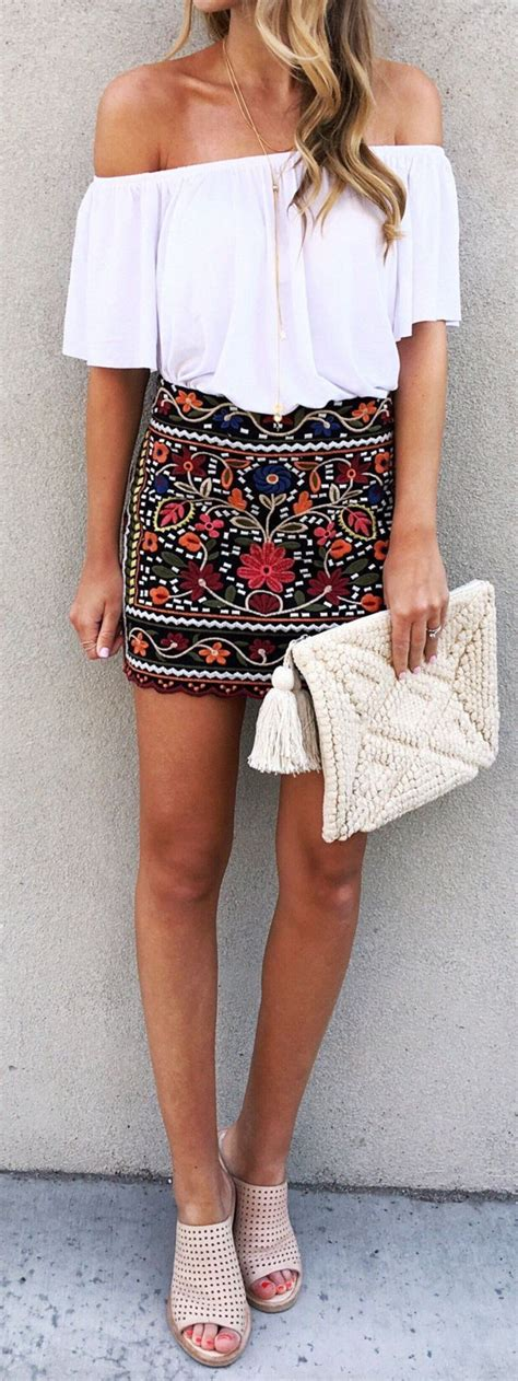 43 Professional Summer Outfit for Women - Fashionetter