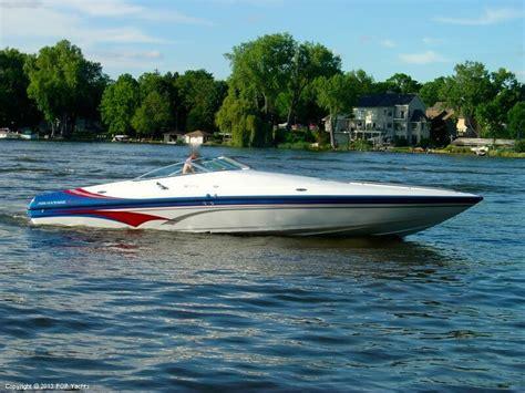 Advantage Boats by Advantage Boats For Sale Boats