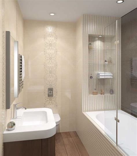 small bathroom designs 2013 25 small bathroom design and remodeling ideas maximizing small spaces