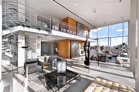 million glass box  york citys
