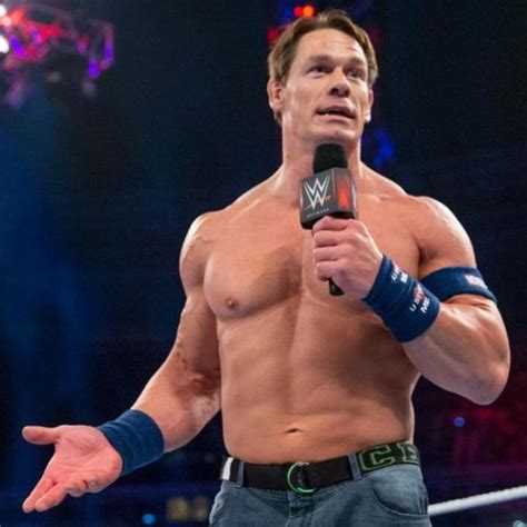 John Cena REVEALS his possible future plans with WWE ...