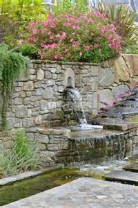 Vieille Baignoire Jardin by Best 20 Fontaine Bassin Ideas On Pinterest Cascade De L