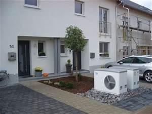 Luft Wärmepumpen Kosten : luft wasser inverter w rmepumpen ~ Lizthompson.info Haus und Dekorationen