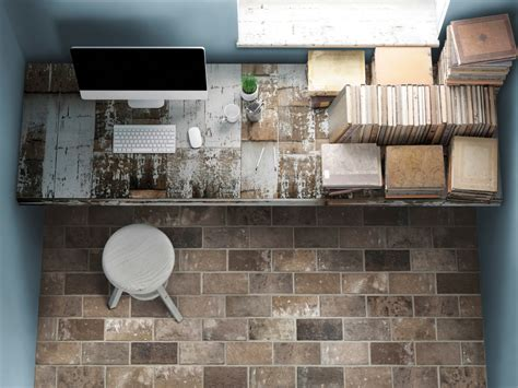 specialty tile products rondine glazed