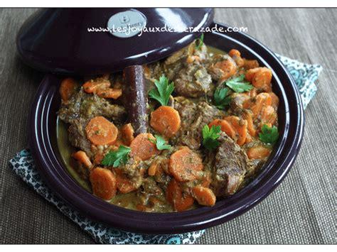cuisine et vin de recettes recette ramadan 2016 les plats les joyaux de sherazade