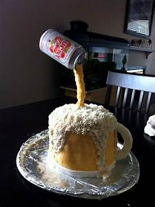 Bier Torte Basteln : funny photo of the day for sunday 01 september 2013 from ~ Lizthompson.info Haus und Dekorationen