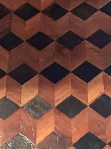 floor  lightner museum st augustine fl decor