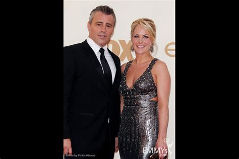 Matt LeBlanc - Emmy Awards, Nominations and Wins ...