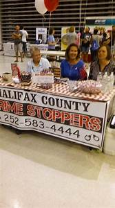 Halifax County NC Crime Stoppers - Home | Facebook