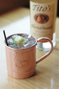 Moscow Mule Gin : 14 best moscow mules made by tito 39 s vodka images on pinterest drinks gov 39 t mule and liquor ~ Orissabook.com Haus und Dekorationen