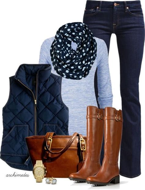 Winter work outfits women casual best outfits - Page 2 of 13 - work-outfits.com