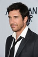 Police: Actor Dylan McDermott's mother was murdered in 1967