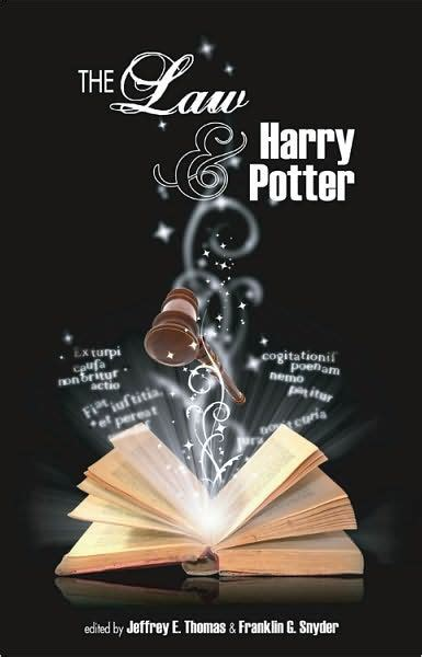 barnes and noble harry potter the and harry potter by jeffrey e