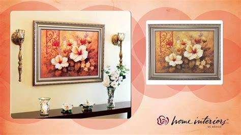 Catálogo De Decoración Septiembre 2014 De Home Interiors