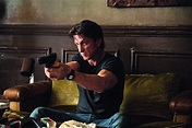 Watch Trailer To The Gunmen with Sean Penn, Idris Elba ...