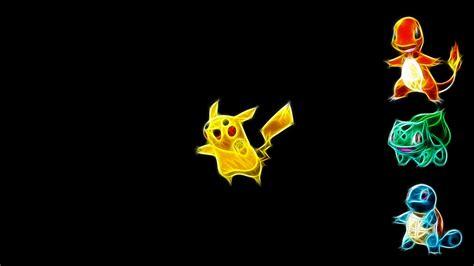 lightning pokemon wallpaper pokemon lightning wallpapers pokemon