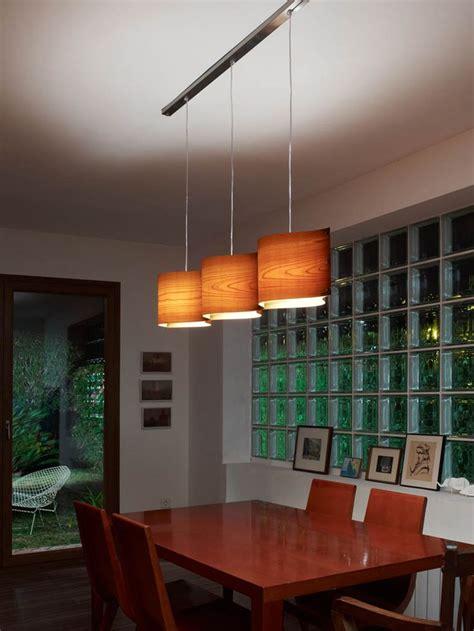 lamparas  sala comedor images  pinterest