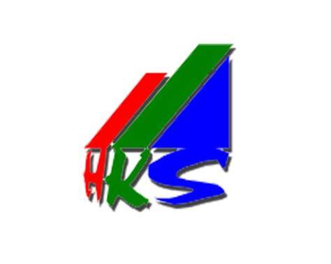lowongan kerja staff engineering pt hanabe kharisma