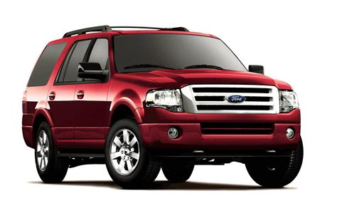 Ford Expedition by 2009 Ford Expedition Conceptcarz