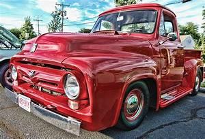 Pick Up Ford : ford sorrentolens ~ Medecine-chirurgie-esthetiques.com Avis de Voitures