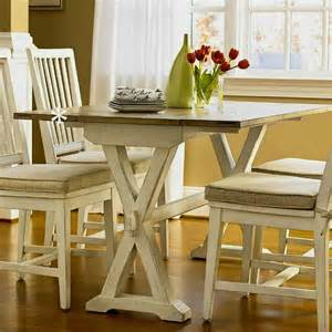 kitchen table ideas for small spaces kitchen tables with leaf images color decorating ideas