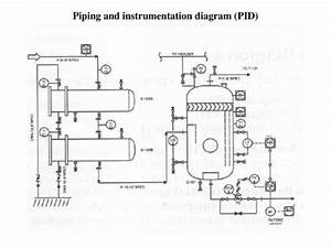 Instrument Diagram Update In P U0026id In Kodambakkam  Chennai