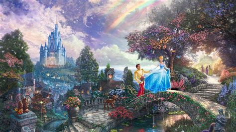 Wallpaper Disney by Disney Wallpaper 1920x1080 74 Images