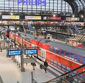 Frühstück Hamburg Hauptbahnhof : panorama welt ~ Orissabook.com Haus und Dekorationen