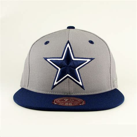 cowboys colors dallas cowboys xl logo by mitchell ness