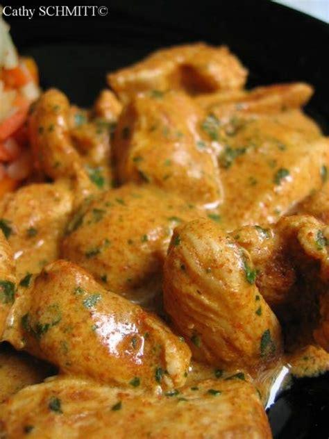 recettes de cuisine indienne cuisine indienne recette du poulet tandoori saveurs et