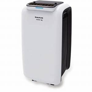 Alpatec Taurus Ac 280 : comment bien choisir son climatiseur ~ Dailycaller-alerts.com Idées de Décoration
