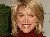 Paula Zahn Leaving CNN - CBS News
