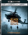 Black Hawk Down (2001) [Extended, 4K Ultra HD] / AvaxHome