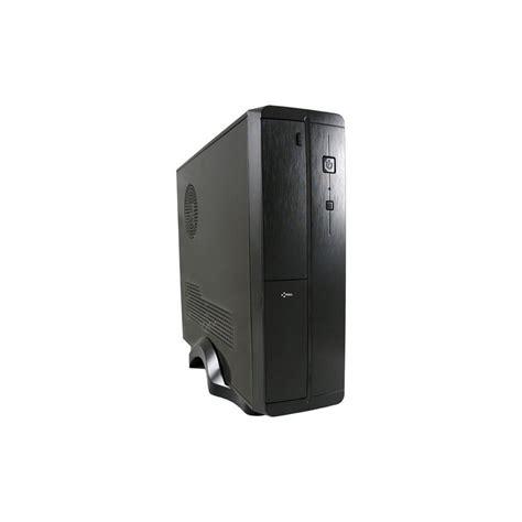 alimentatore itx lc power itx mini 1402mi con alimentatore 200w usb3 0