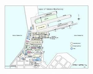 Floating Dock Diagram  Floating  Free Engine Image For
